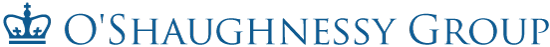 O'Shaughnessy Group at Columbia University logo