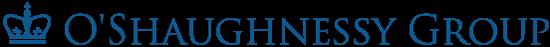 O'Shaughnessy Group at Columbia University logo