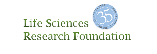 Life Sciences Research Foundation