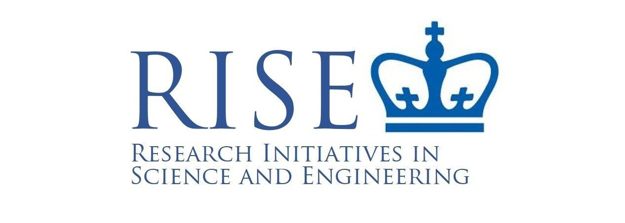 Research Initiatives in Science and Engineering